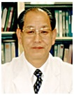 マイラボ食品検査センター センター長 食品技術士 小川 洋